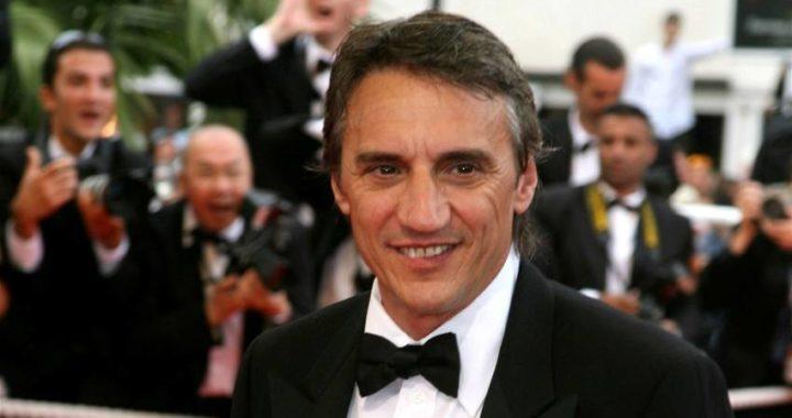 MATERA SPORT FILM FESTIVAL: Mimmo Calopresti, special guest della cerimonia di premiazione