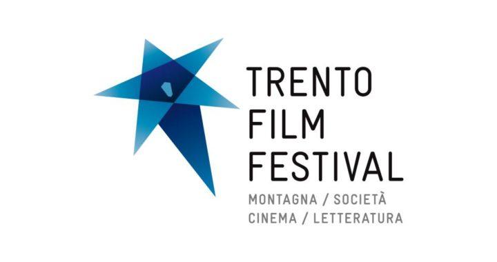 Patto tra Trento Film Festival, UISP e il Matera Sport Film Festival