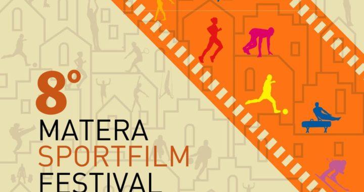 MATERA SPORT FILM FESTIVAL 2018: Oltre 2200 le opere iscritte per la 8a Edizione